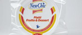 piatti frutta&dessert