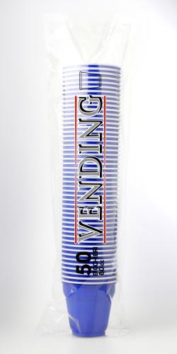 vending-blu