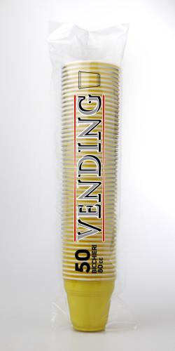 vending-gialli