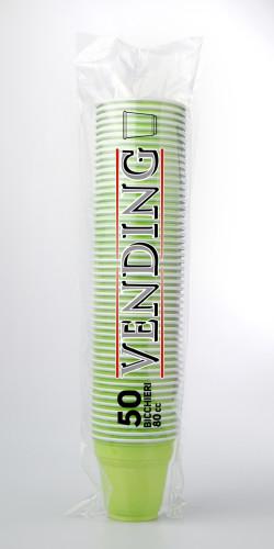 vending-verde-pistacchio
