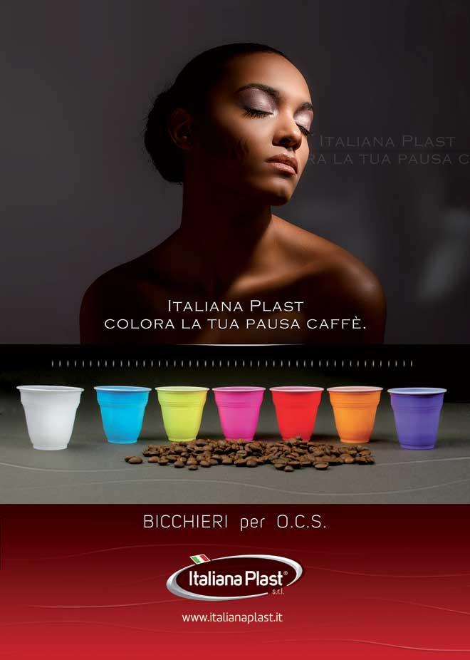 colora la tua pausa caffè